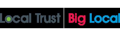 local trust big local logo